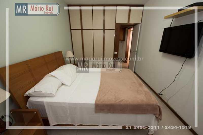 foto -4804 Copy - Apartamento Para Alugar - Barra da Tijuca - Rio de Janeiro - RJ - MRAP10061 - 8