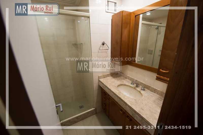 foto -4806 Copy - Apartamento Para Alugar - Barra da Tijuca - Rio de Janeiro - RJ - MRAP10061 - 9