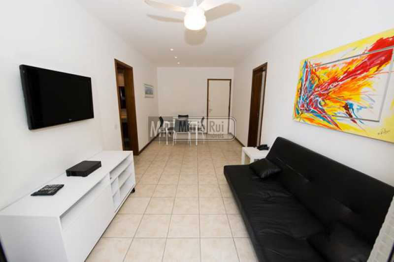 foto-4 Copy - Hotel Para Alugar - Barra da Tijuca - Rio de Janeiro - RJ - MRHT10004 - 1