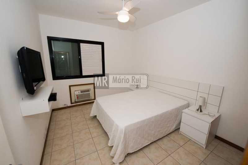 foto-10 Copy - Hotel Para Alugar - Barra da Tijuca - Rio de Janeiro - RJ - MRHT10004 - 6