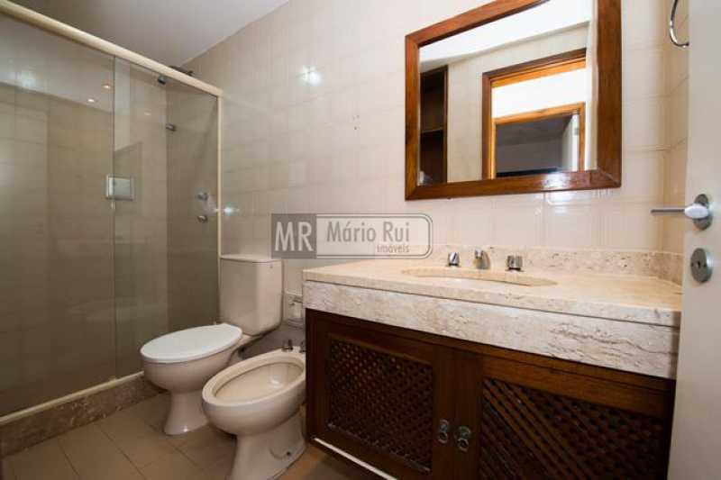 foto-14 Copy - Hotel Para Alugar - Barra da Tijuca - Rio de Janeiro - RJ - MRHT10004 - 8