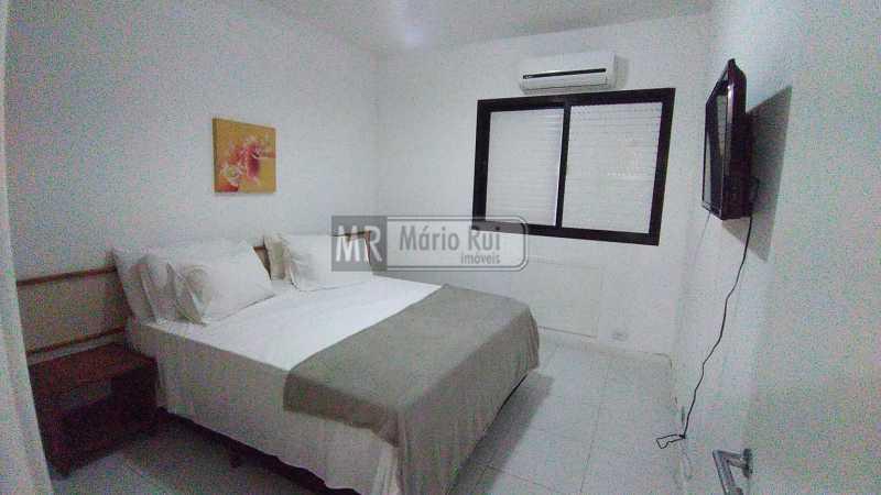 2020-07-23_09-34-40_ISO0_ET1_9 - Apartamento para alugar Avenida Lúcio Costa,Barra da Tijuca, Rio de Janeiro - MRAP10063 - 7