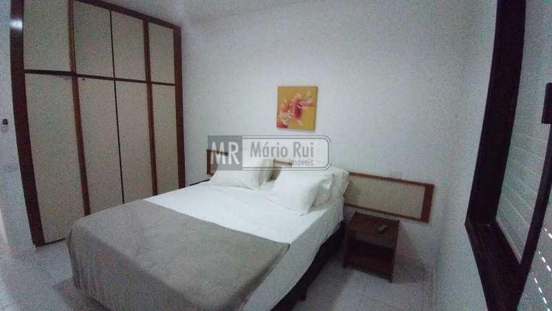 2020-07-23_09-34-55_ISO0_ET1_9 - Apartamento para alugar Avenida Lúcio Costa,Barra da Tijuca, Rio de Janeiro - MRAP10063 - 8