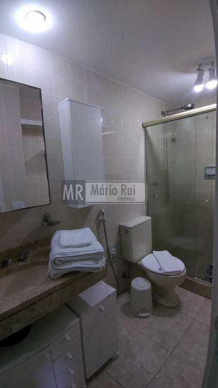 2020-07-23_09-35-16_ISO0_ET1_9 - Apartamento para alugar Avenida Lúcio Costa,Barra da Tijuca, Rio de Janeiro - MRAP10063 - 9