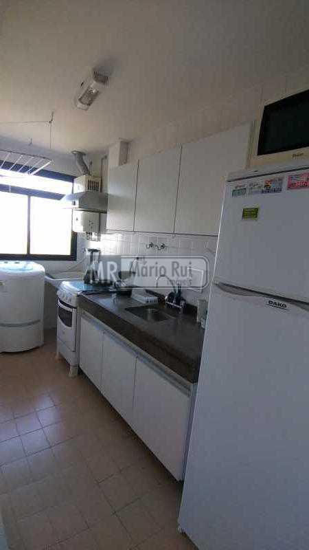 2020-07-23_09-35-41_ISO0_ET1_9 - Apartamento para alugar Avenida Lúcio Costa,Barra da Tijuca, Rio de Janeiro - MRAP10063 - 10