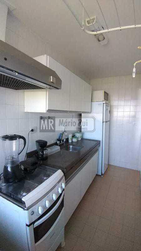 2020-07-23_09-35-54_ISO0_ET1_9 - Apartamento para alugar Avenida Lúcio Costa,Barra da Tijuca, Rio de Janeiro - MRAP10063 - 11
