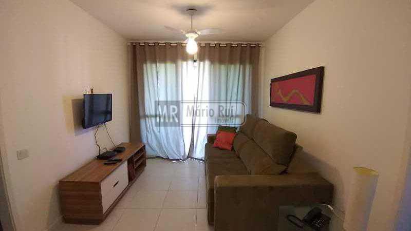 2020-07-23_09-36-59_ISO0_ET1_9 - Apartamento para alugar Avenida Lúcio Costa,Barra da Tijuca, Rio de Janeiro - MRAP10063 - 4