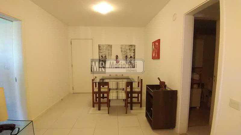 2020-07-23_09-37-10_ISO0_ET1_9 - Apartamento para alugar Avenida Lúcio Costa,Barra da Tijuca, Rio de Janeiro - MRAP10063 - 5