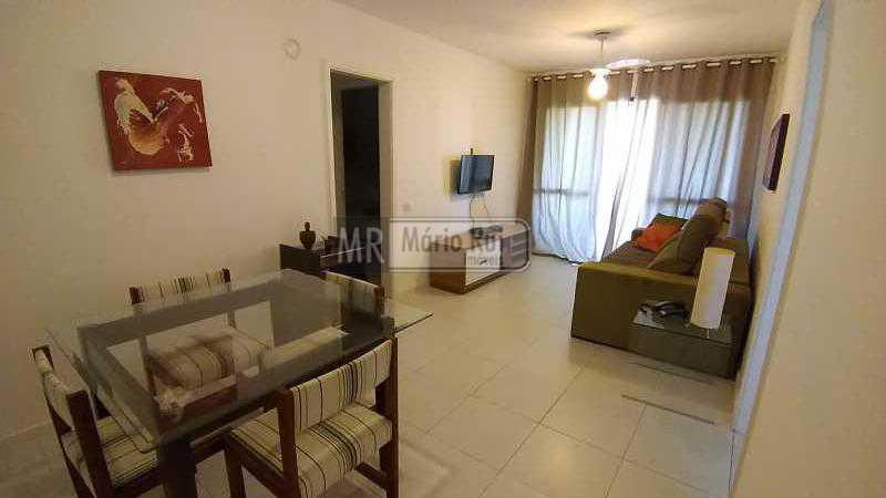 2020-07-23_09-37-20_ISO0_ET1_9 - Apartamento para alugar Avenida Lúcio Costa,Barra da Tijuca, Rio de Janeiro - MRAP10063 - 6