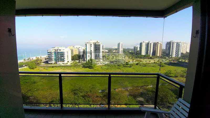2020-07-23_09-37-40_ISO0_ET1_9 - Apartamento para alugar Avenida Lúcio Costa,Barra da Tijuca, Rio de Janeiro - MRAP10063 - 3