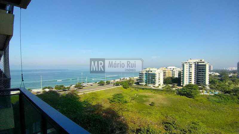 2020-07-23_09-38-12_ISO0_ET1_9 - Apartamento para alugar Avenida Lúcio Costa,Barra da Tijuca, Rio de Janeiro - MRAP10063 - 1