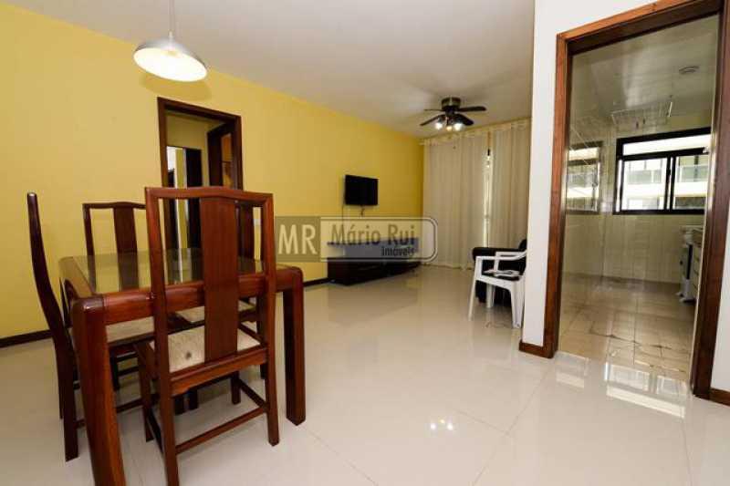 fotos-210 Copy - Hotel Avenida Lúcio Costa,Barra da Tijuca,Rio de Janeiro,RJ Para Alugar,1 Quarto,55m² - MH10071 - 4