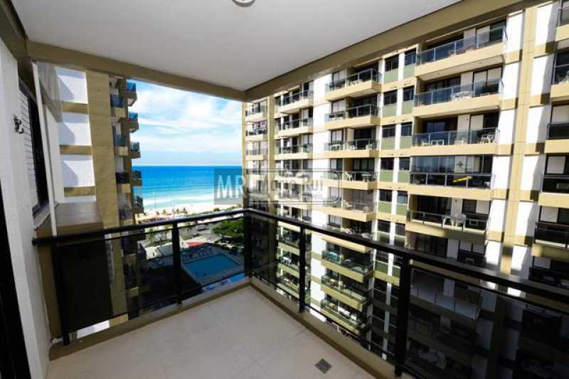 fotos-213 Copy - Hotel Avenida Lúcio Costa,Barra da Tijuca,Rio de Janeiro,RJ Para Alugar,1 Quarto,55m² - MH10071 - 7