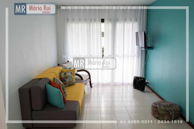 foto -3 Copy - Apartamento Para Alugar - Barra da Tijuca - Rio de Janeiro - RJ - MRAP10064 - 1