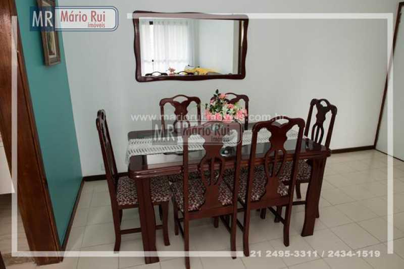 foto -4 Copy - Apartamento Para Alugar - Barra da Tijuca - Rio de Janeiro - RJ - MRAP10064 - 3