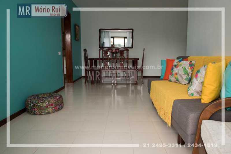 foto -5 Copy - Apartamento Para Alugar - Barra da Tijuca - Rio de Janeiro - RJ - MRAP10064 - 4