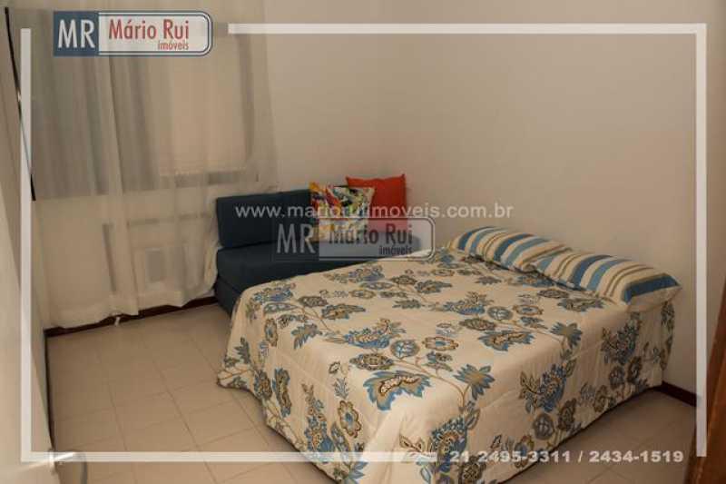 foto -17 Copy - Apartamento Para Alugar - Barra da Tijuca - Rio de Janeiro - RJ - MRAP10064 - 9
