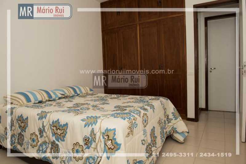 foto -19 Copy - Apartamento Para Alugar - Barra da Tijuca - Rio de Janeiro - RJ - MRAP10064 - 10