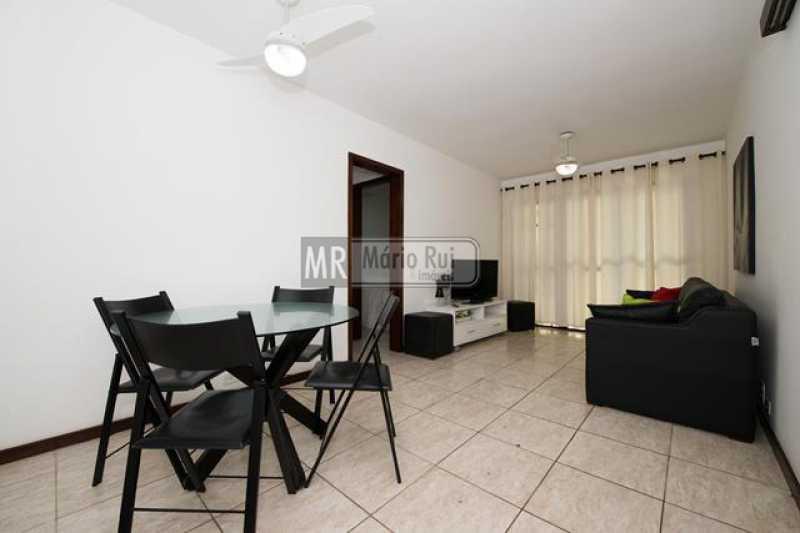fotos-79 Copy - Apartamento Para Alugar - Barra da Tijuca - Rio de Janeiro - RJ - MRAP10065 - 3
