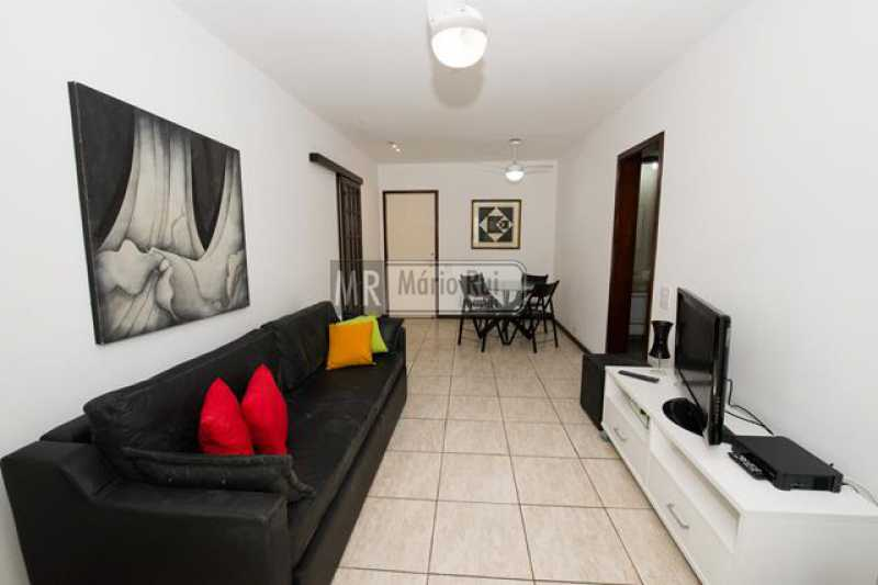 fotos-81 Copy - Apartamento Para Alugar - Barra da Tijuca - Rio de Janeiro - RJ - MRAP10065 - 1