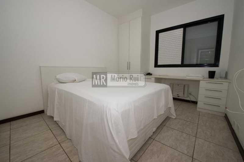 fotos-87 Copy - Apartamento Para Alugar - Barra da Tijuca - Rio de Janeiro - RJ - MRAP10065 - 6