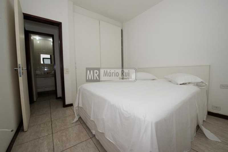 fotos-89 Copy - Apartamento Para Alugar - Barra da Tijuca - Rio de Janeiro - RJ - MRAP10065 - 7