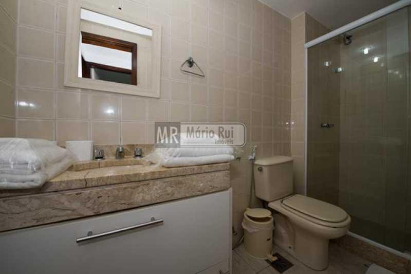 fotos-90 Copy - Apartamento Para Alugar - Barra da Tijuca - Rio de Janeiro - RJ - MRAP10065 - 8