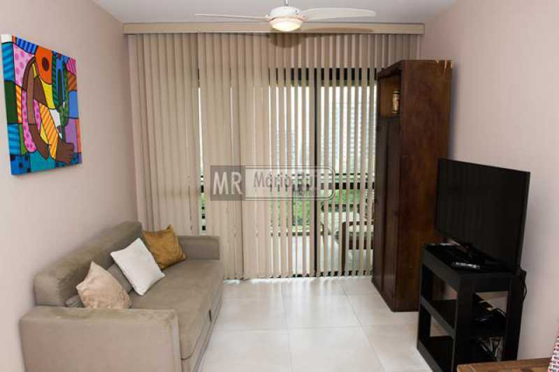 foto-2 Copy - Apartamento Para Alugar - Barra da Tijuca - Rio de Janeiro - RJ - MRAP20076 - 1