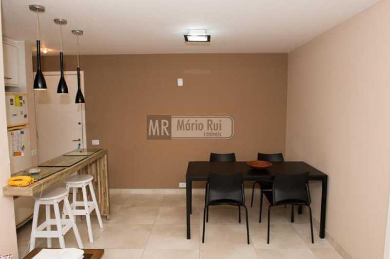 foto-4 Copy - Apartamento Para Alugar - Barra da Tijuca - Rio de Janeiro - RJ - MRAP20076 - 3