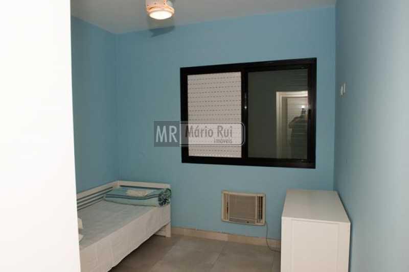 foto-15 Copy - Apartamento Para Alugar - Barra da Tijuca - Rio de Janeiro - RJ - MRAP20076 - 6