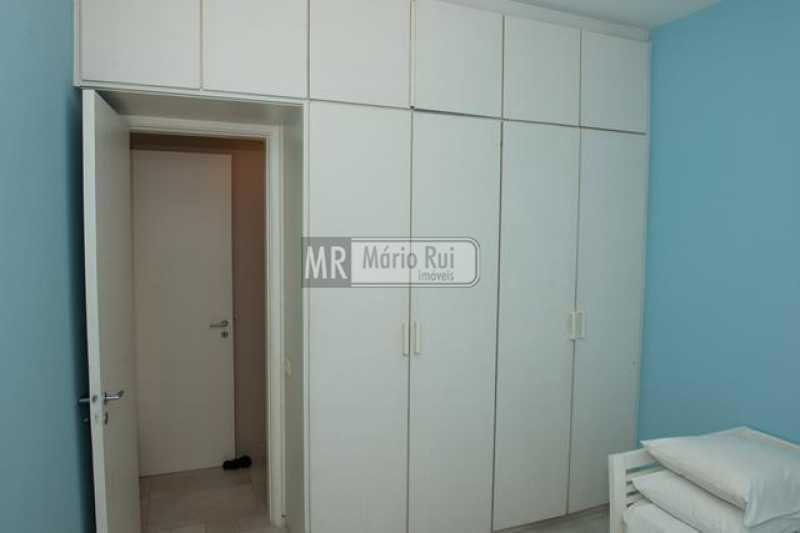 foto-17 Copy - Apartamento Para Alugar - Barra da Tijuca - Rio de Janeiro - RJ - MRAP20076 - 7