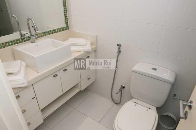 foto-20 Copy - Apartamento Para Alugar - Barra da Tijuca - Rio de Janeiro - RJ - MRAP20076 - 8