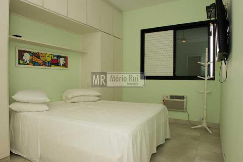 foto-24 Copy - Apartamento Para Alugar - Barra da Tijuca - Rio de Janeiro - RJ - MRAP20076 - 10
