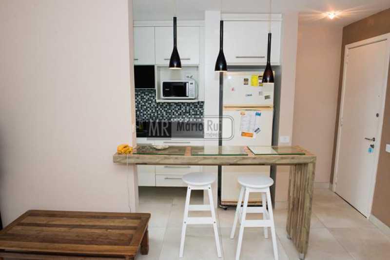 foto-31 Copy - Apartamento Para Alugar - Barra da Tijuca - Rio de Janeiro - RJ - MRAP20076 - 11