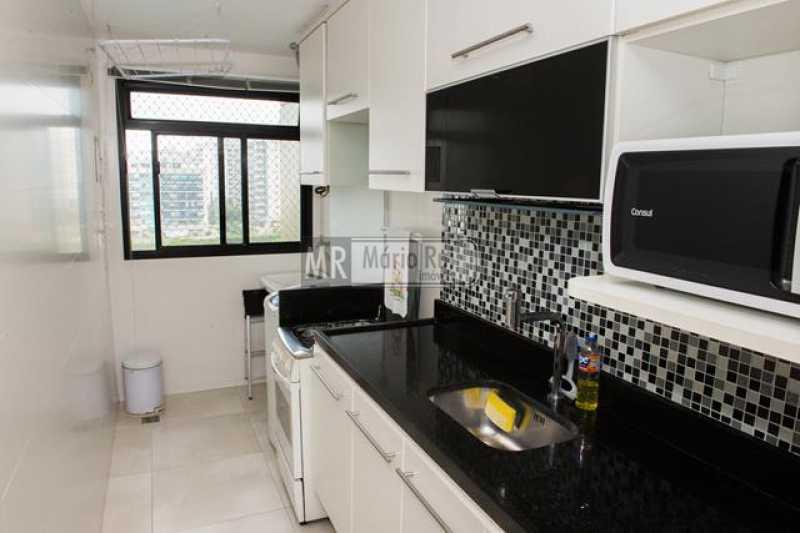 foto-34 Copy - Apartamento Para Alugar - Barra da Tijuca - Rio de Janeiro - RJ - MRAP20076 - 12