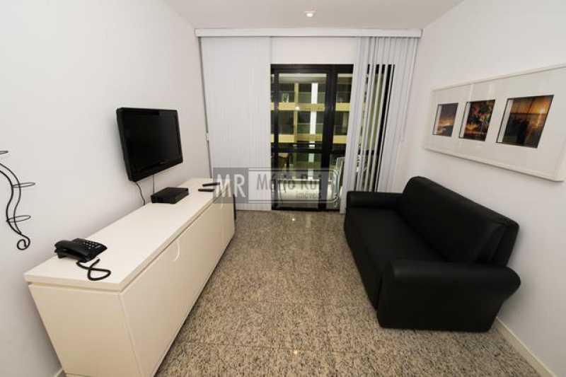 foto-225 Copy - Apartamento Para Alugar - Barra da Tijuca - Rio de Janeiro - RJ - MRAP10066 - 3