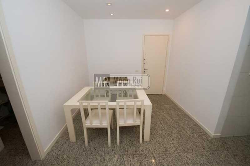 foto-226 Copy - Apartamento Para Alugar - Barra da Tijuca - Rio de Janeiro - RJ - MRAP10066 - 4
