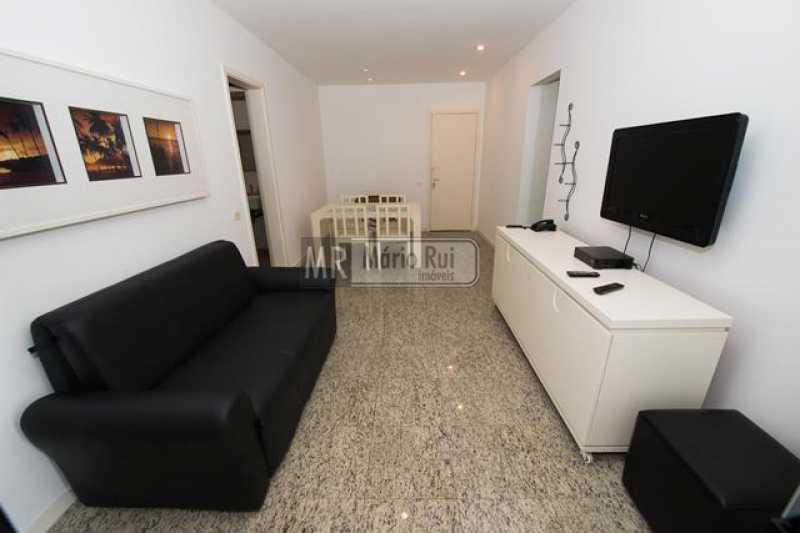 foto-227 Copy - Apartamento Para Alugar - Barra da Tijuca - Rio de Janeiro - RJ - MRAP10066 - 1