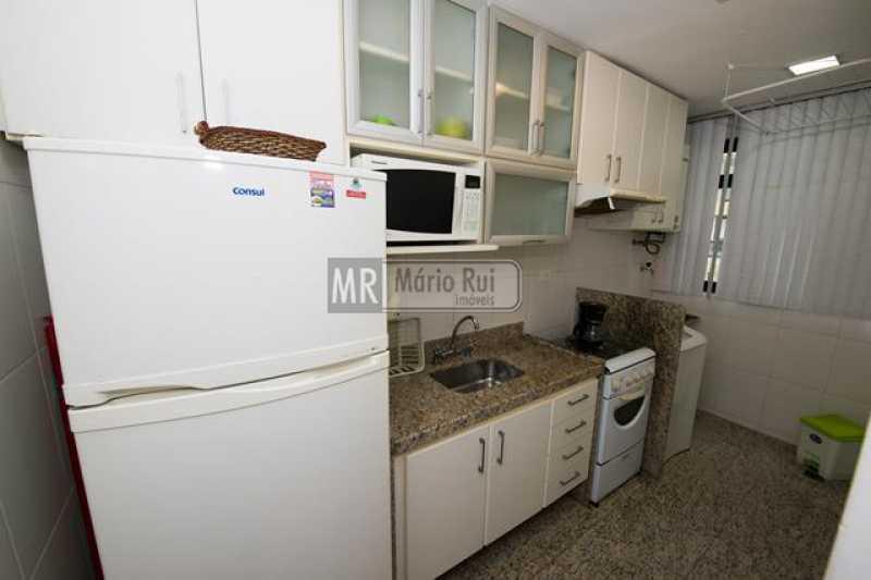 foto-232 Copy - Apartamento Para Alugar - Barra da Tijuca - Rio de Janeiro - RJ - MRAP10066 - 6