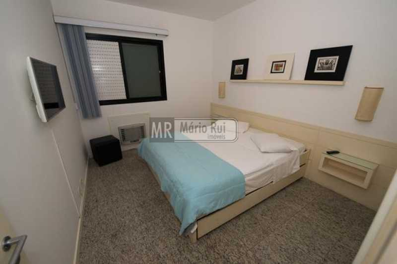 foto-235 Copy - Apartamento Para Alugar - Barra da Tijuca - Rio de Janeiro - RJ - MRAP10066 - 7