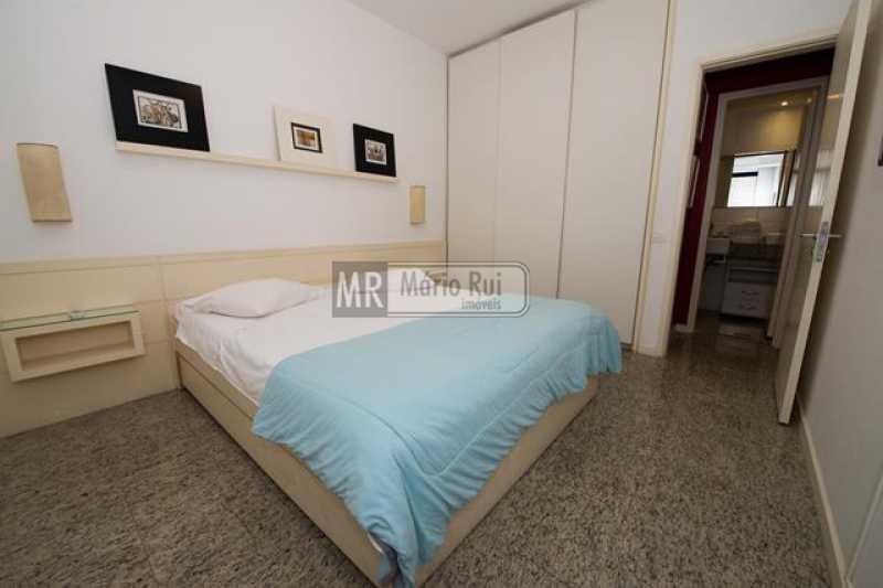 foto-237 Copy - Apartamento Para Alugar - Barra da Tijuca - Rio de Janeiro - RJ - MRAP10066 - 8