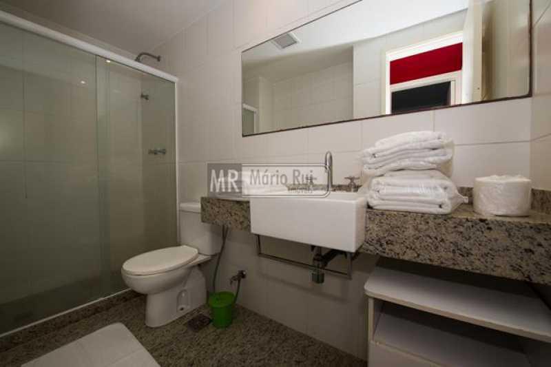 foto-239 Copy - Apartamento Para Alugar - Barra da Tijuca - Rio de Janeiro - RJ - MRAP10066 - 9