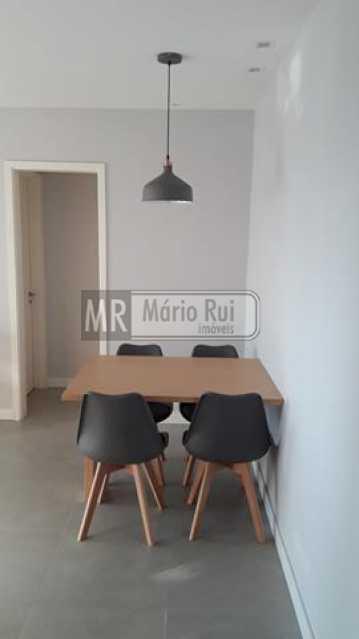20190614_160323 Copy - Apartamento Para Alugar - Barra da Tijuca - Rio de Janeiro - RJ - MRAP10067 - 5
