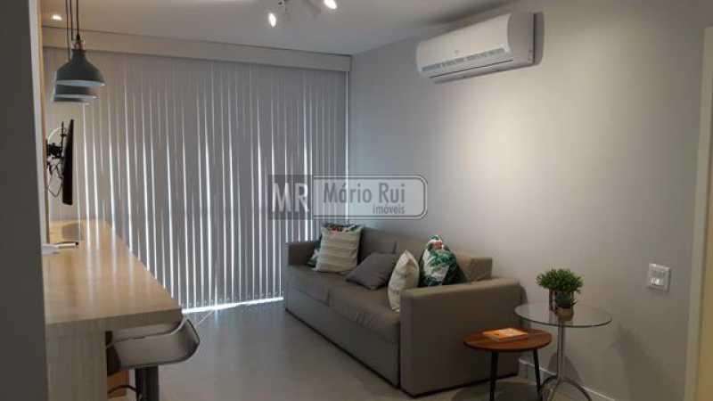 20190614_160446 Copy - Apartamento Para Alugar - Barra da Tijuca - Rio de Janeiro - RJ - MRAP10067 - 1