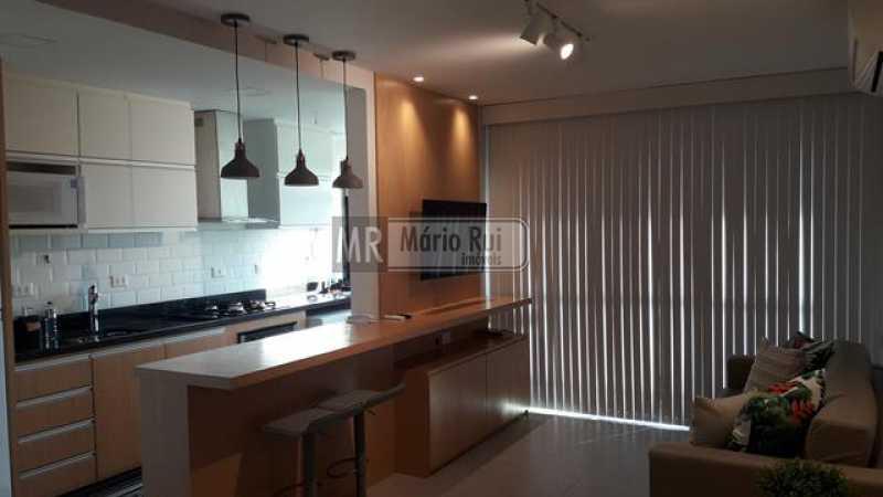 20190614_160520 Copy - Apartamento Para Alugar - Barra da Tijuca - Rio de Janeiro - RJ - MRAP10067 - 4