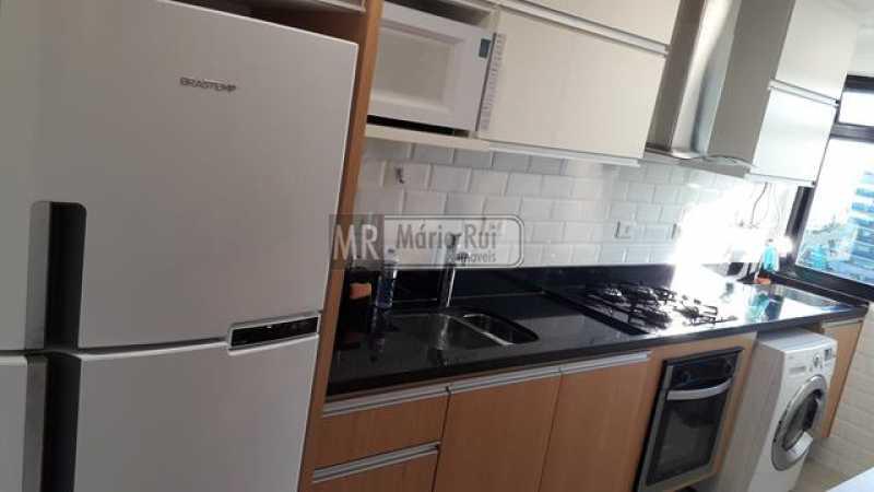 20190614_160601 Copy - Apartamento Para Alugar - Barra da Tijuca - Rio de Janeiro - RJ - MRAP10067 - 6