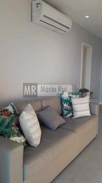20190614_160833 Copy - Apartamento Para Alugar - Barra da Tijuca - Rio de Janeiro - RJ - MRAP10067 - 3