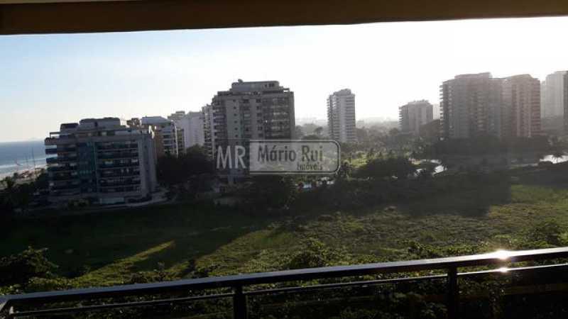 20190614_160852 Copy - Apartamento Para Alugar - Barra da Tijuca - Rio de Janeiro - RJ - MRAP10067 - 7
