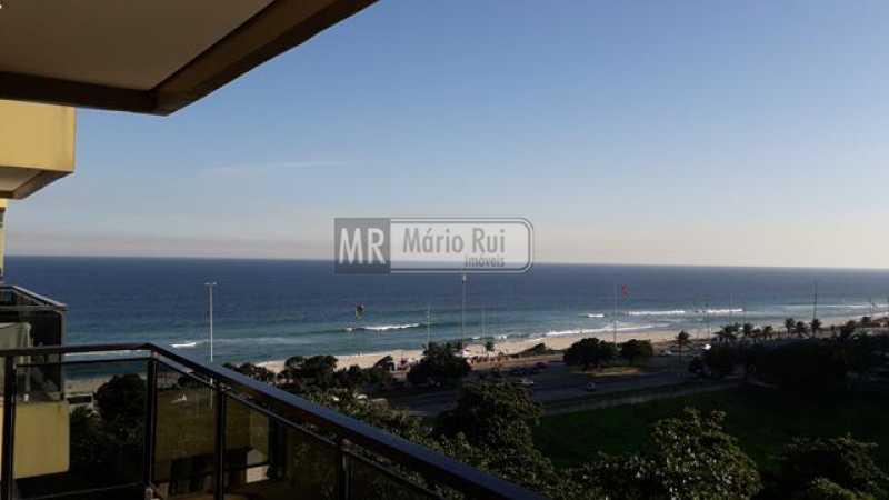 20190614_160906 Copy - Apartamento Para Alugar - Barra da Tijuca - Rio de Janeiro - RJ - MRAP10067 - 8
