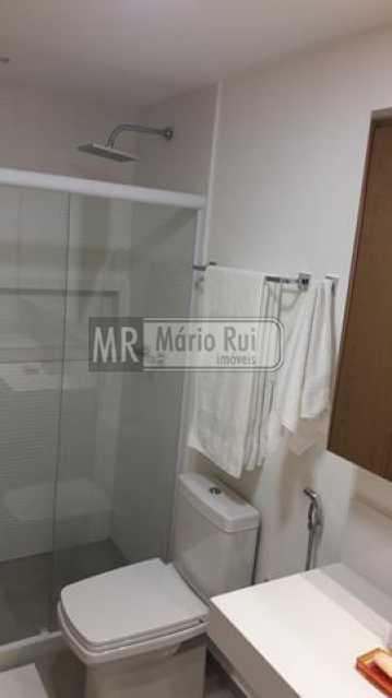 20190614_161036 Copy - Apartamento Para Alugar - Barra da Tijuca - Rio de Janeiro - RJ - MRAP10067 - 10
